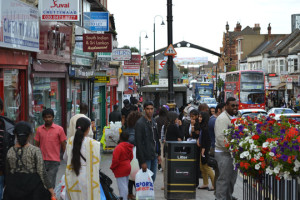 Waste Removal Services in East Ham E6