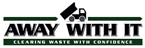 Away With It Waste Removal
